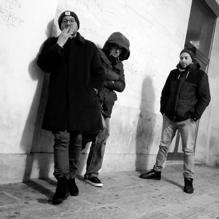 Menti Criminali – Bizzarro italiano