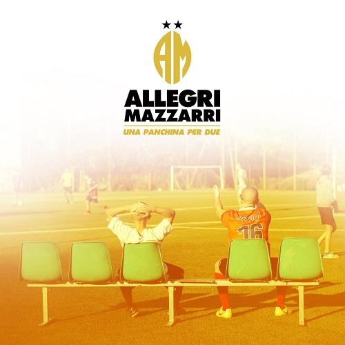 Allegri Mazzarri – Una panchina per due (free download)