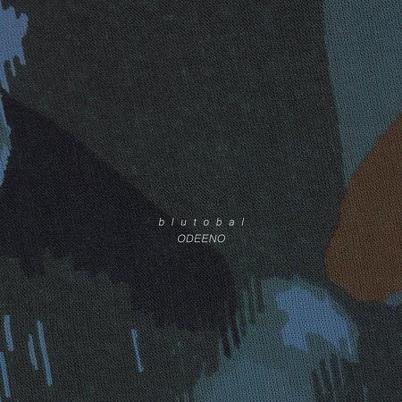Odeeno – Blutobal