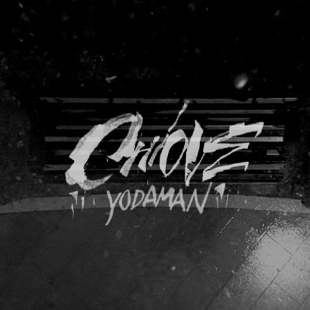 Yodaman – Chiove