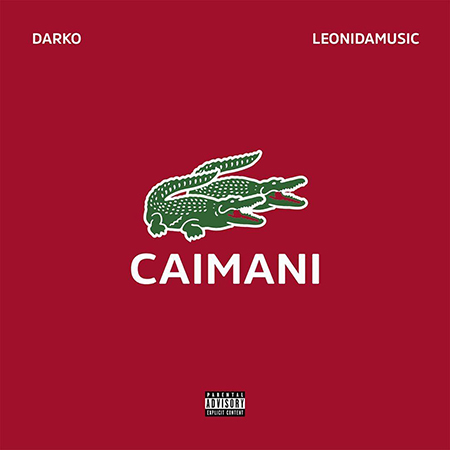 """Darko Mammana e Leonidamusic raccontano Palermo in """"Tutto intorno"""""""