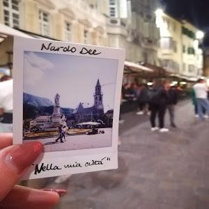 Nardo Dee – Nella mia citta'