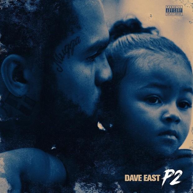 Dave East – Prosper