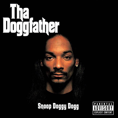 Snoop Doggy Dogg – Tha Doggfather