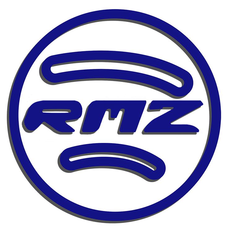 Disponibile su Rapmaniacz la nuova playlist con i pezzi piu' forti del momento