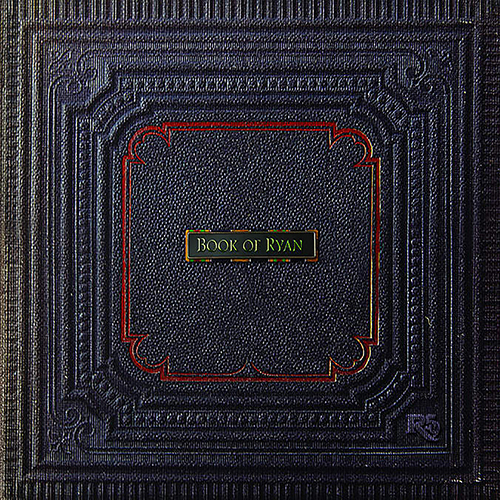 "Royce Da 5'9"" feat. Pusha T, Jadakiss, Agent Sasco and Fabolous – Summer On Lock"