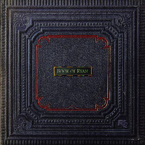 """Royce Da 5'9"""" – Book Of Ryan"""
