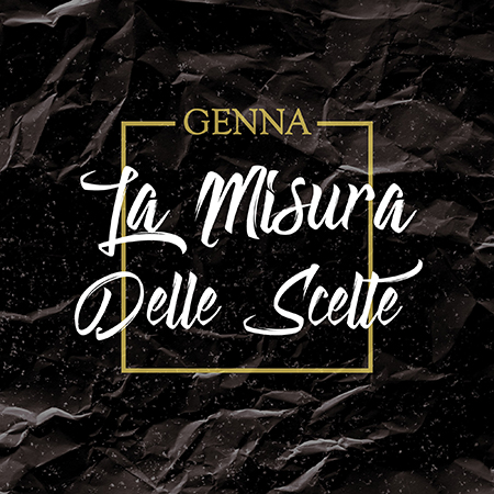 Genna – La misura delle scelte
