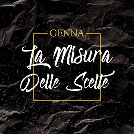 Genna – La misura delle scelte