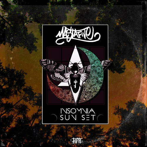 Mastafive – Insomnia sun set (free download)