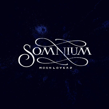 MoonLoverz – Somnium