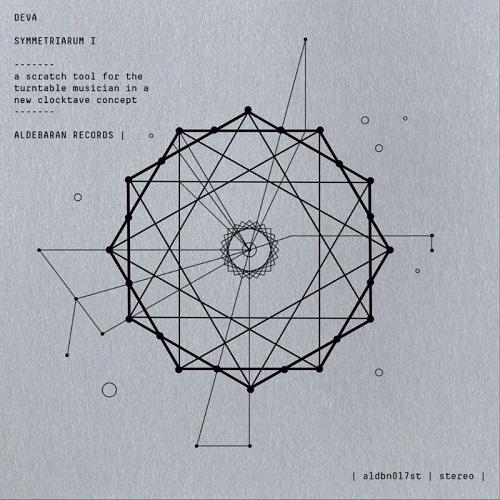Deva – Symmetriarum I