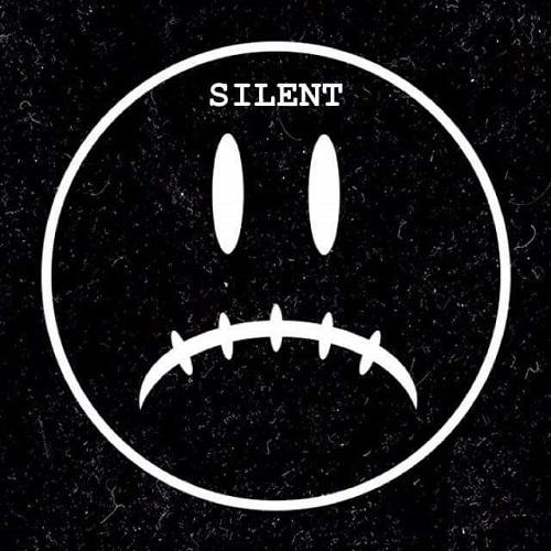 """Il mantra di Silent Bob e' """"No hablo"""""""