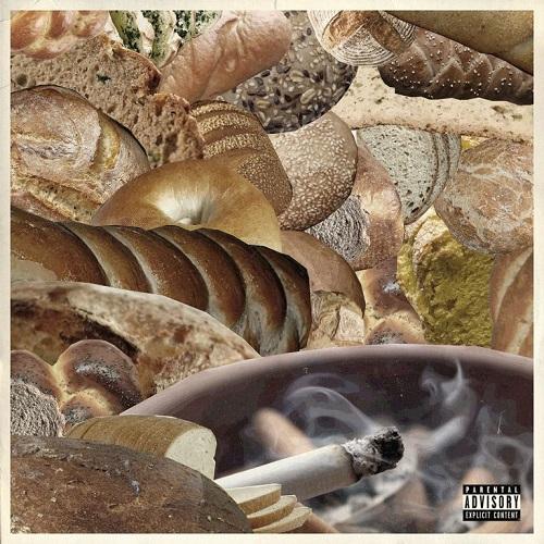 """Alchemist pubblica l'EP """"Bread"""""""