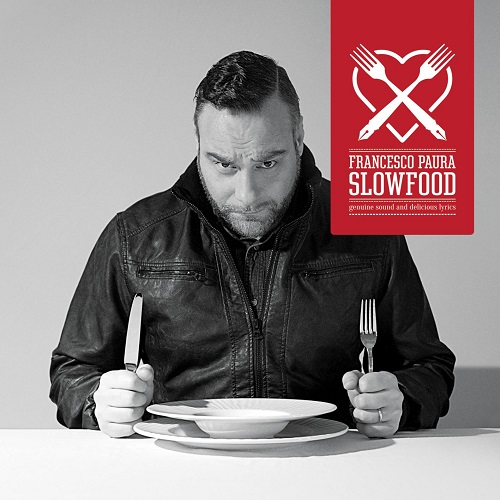Francesco Paura – Slowfood