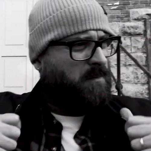 """""""Front foot impossible"""" e' il nuovo video di Sandro Su'"""