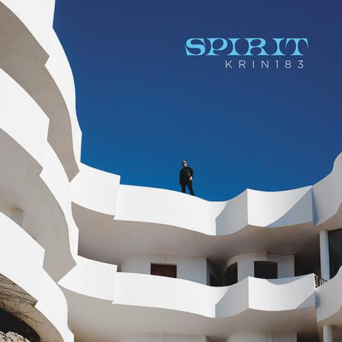 Krin183 – Spirit