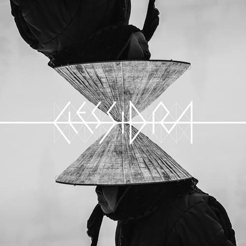 Kiffa – Clessidra