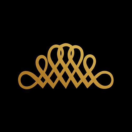 """""""The Gold Room"""" e' il nuovo disco di SadhuGold"""