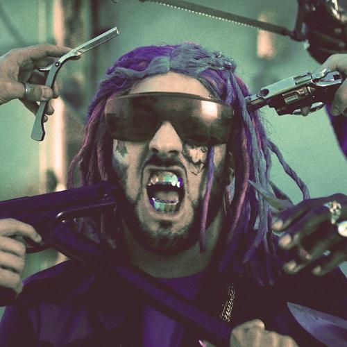 """""""Legendary Loser"""" e' il nuovo video di R.A. The Rugged Man"""