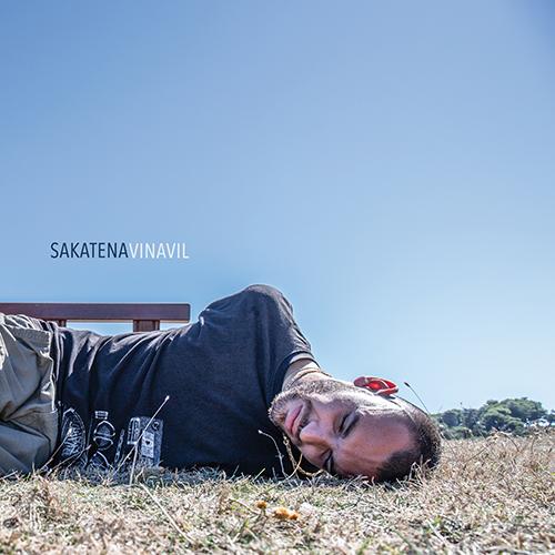 """""""Vinavil"""" e' il nuovo video di Sakatena"""