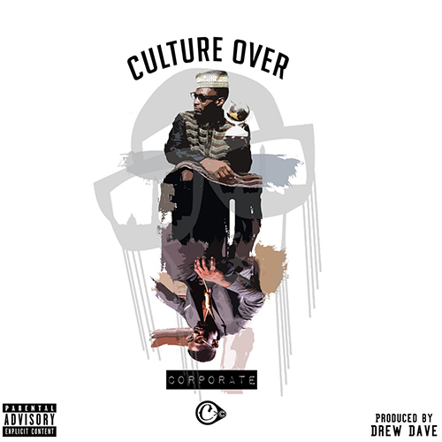 Uptown XO – Culture Over Corporate