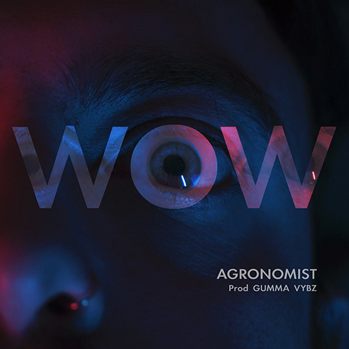 """""""WOW"""" e' il nuovo video di Agronomist"""