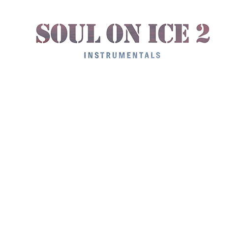 "Mello Music Group pubblica in download gratuito ""Soul On Ice 2: Instrumentals"""