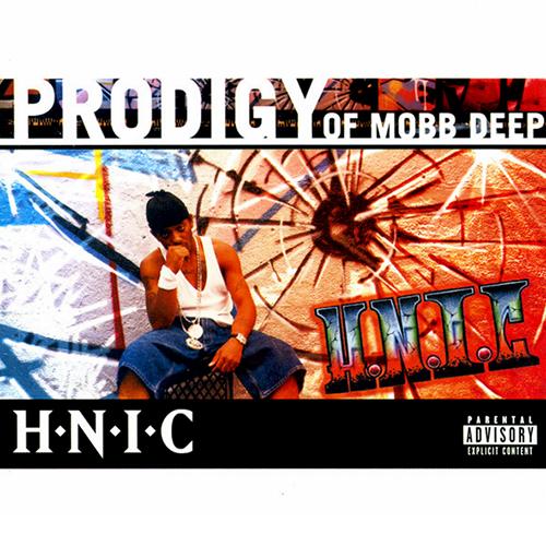 Prodigy – H.N.I.C.