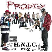 Prodigy – H.N.I.C. Pt. 2