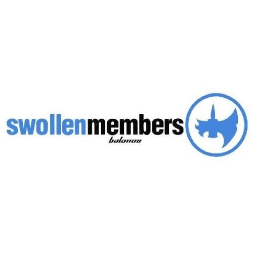 Swollen Members – Balance