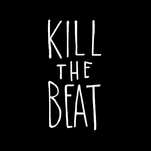 Litothekid ospita Kiffa per Kill The Beat
