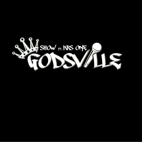 Showbiz ft. KRS-One – Godsville