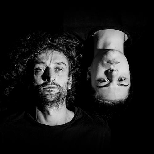 Dj Myke e Gabriel annunciano il loro album collaborativo