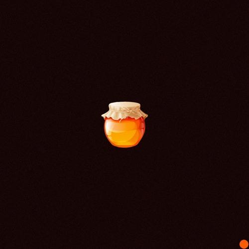 Light d'Orange pubblica un brano a settimana, per un anno