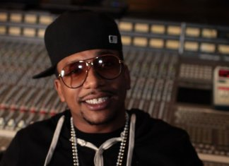 CyHi the Prynce