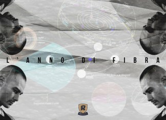 Fabri Fibra Rapologia
