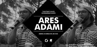 Ares Adami