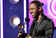 Kendrick-Lamar-Grammy-Awards-2018