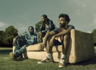 Atlanta di Donald Glover