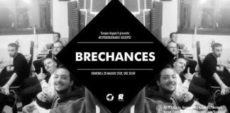 Brechances
