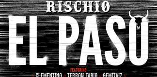 Rischio El Paso
