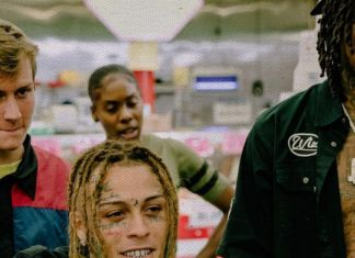 Wiz Khalifa Lil Skies Fr Fr