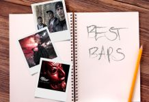 Best Bars Adversus Colle Der Fomento