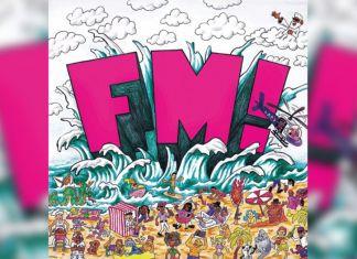 fm! di vince staples