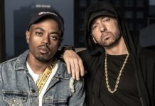 Boogie Eminem