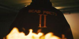 Dead Poets 2