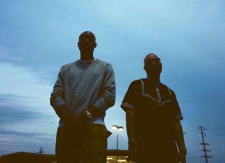 Freddie Gibbs e Madlib