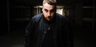 Nerone rapper
