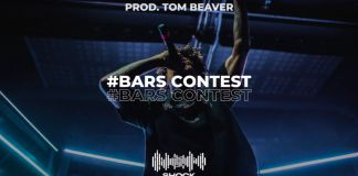 Bars Contest Shock Wave Festival